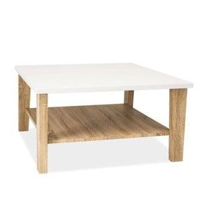 Konferenčný stolík Klara