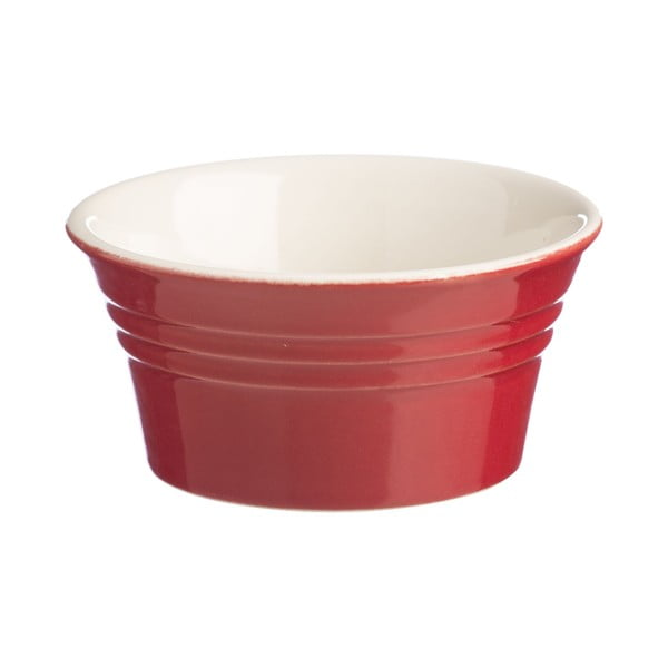 Kameninová forma ramekin Classic Kitchen, 175 ml