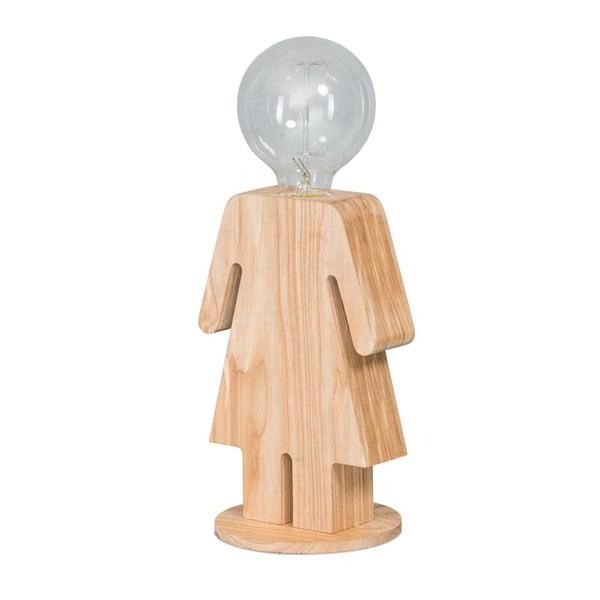Stolová lampa ETH Family Eve