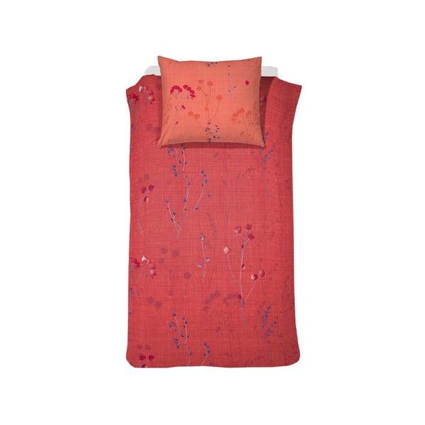 Obliečky Patula Red, 140x200 cm