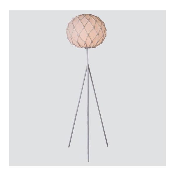 Stojacia lampa Gordian
