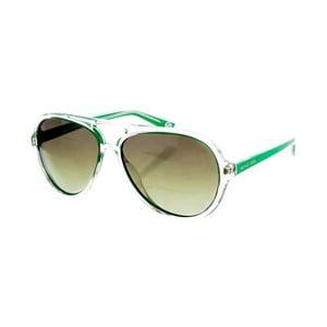 Pánske slnečné okuliare Michael Kors M2811S Green