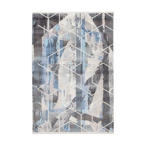 Koberec Obsession Lover, 170×120 cm