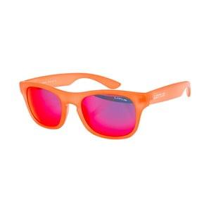 Dámske okuliare Lotus L758903 Matt Orange