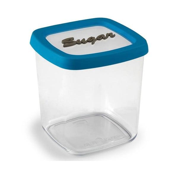 Dóza na cukor Snips Sugar, 1 l