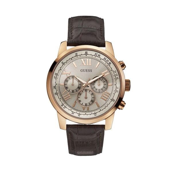 Pánske hodinky Guess W380