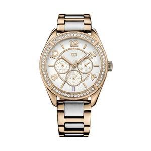 Dámske hodinky Tommy Hilfiger No.1781266
