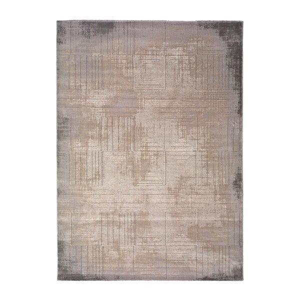 Koberec Universal Seti Gris Malo, 200 × 290 cm