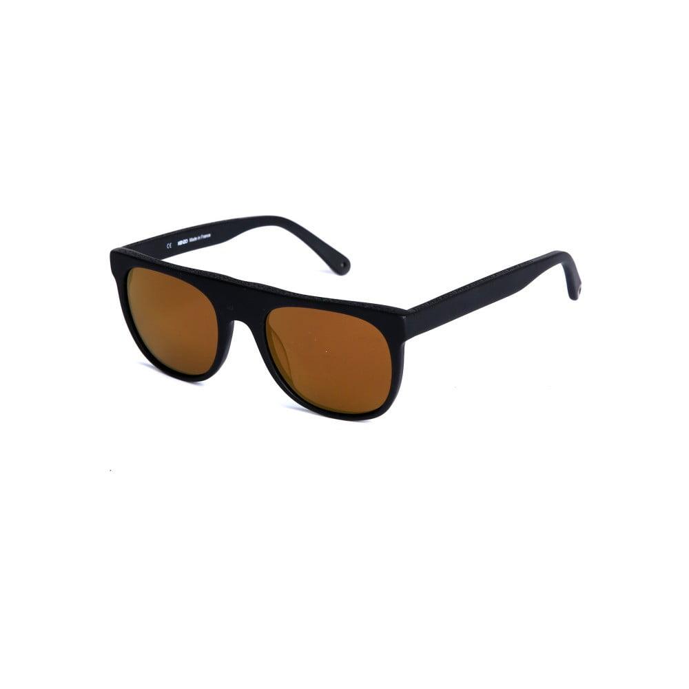 92ea8da86 Pánske slnečné okuliare Kenzo Hanko   Bonami