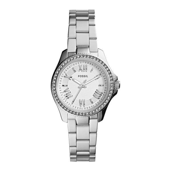 Dámske hodinky Fossil AM4576