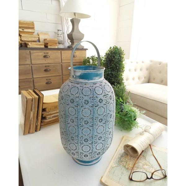 Lampáš Marrakech
