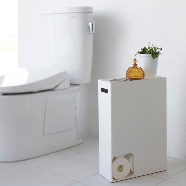 Zásobník na toaletný papier Yamazaki