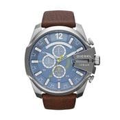 Pánske hodinky Diesel DZ4281
