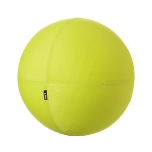 Sedacia lopta Ball Single Lime Punch, 45 cm