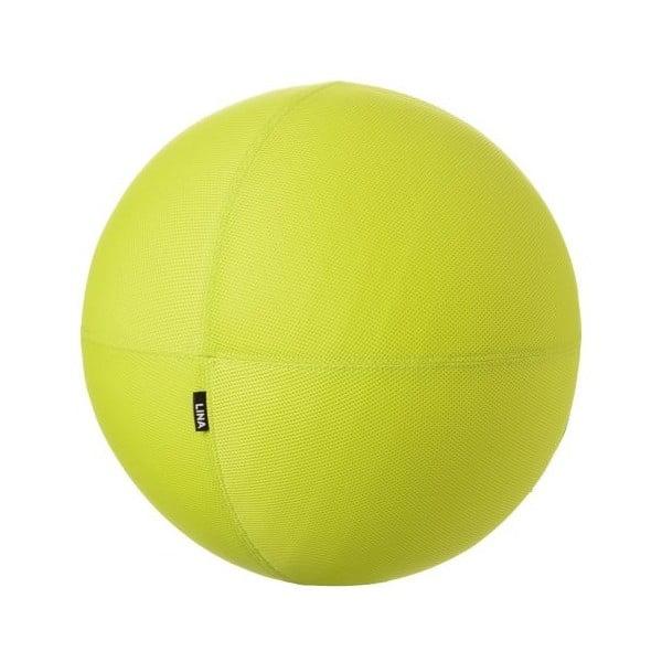 Sedacia lopta Ball Single Lime Punch, 45 cm
