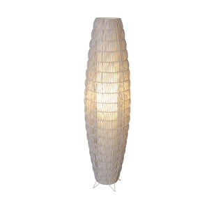 Stojacia lampa Nature White