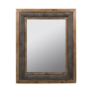 Nástenné zrkadlo Santiago Pons Alessandro