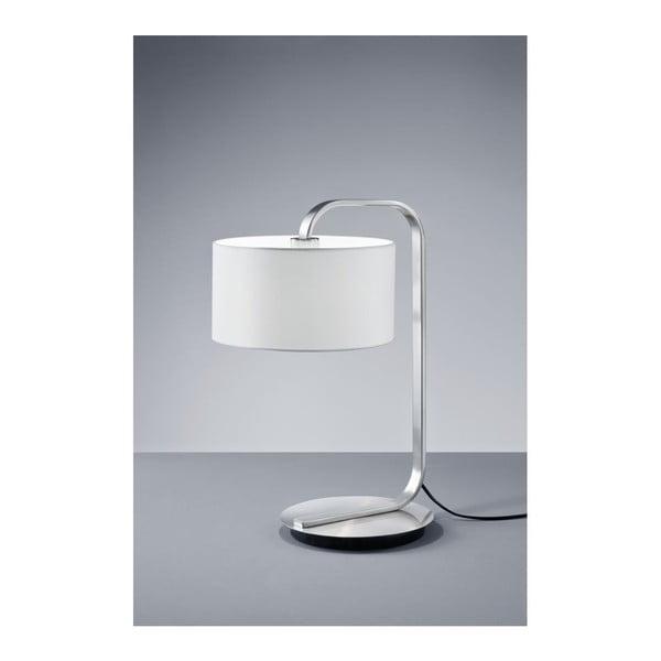 Stolová lampa Cannes Mat