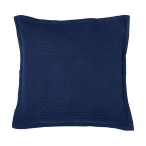 Obliečka na vankúš Pierrot Sham Blue, 65x65 cm