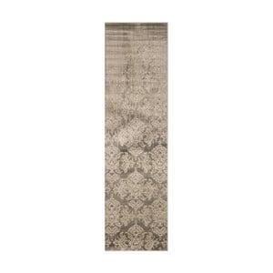 Koberec Safavieh Minka Vintage, 243 x 66 cm