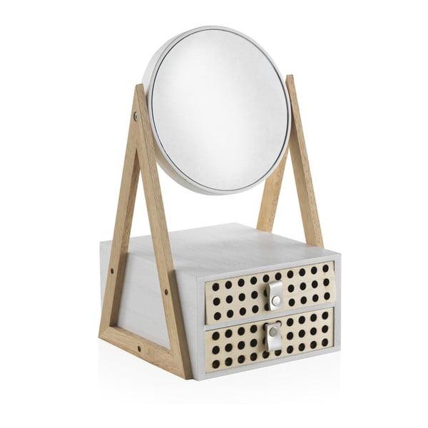 Stolové zrkadlo Geese Munich