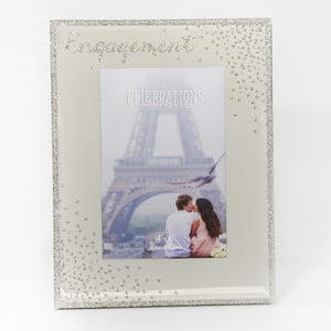 Rámik na fotografiu Celebrations Engagement Sparkle, na fotografiu 10×15 cm