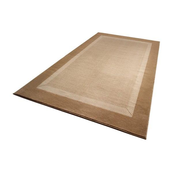 Béžový koberec Hanse Home Monica, 120×170 cm
