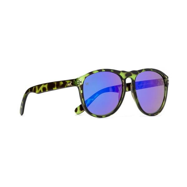 Slnečné okuliare Wolfnoir Balto Tortoise Blue