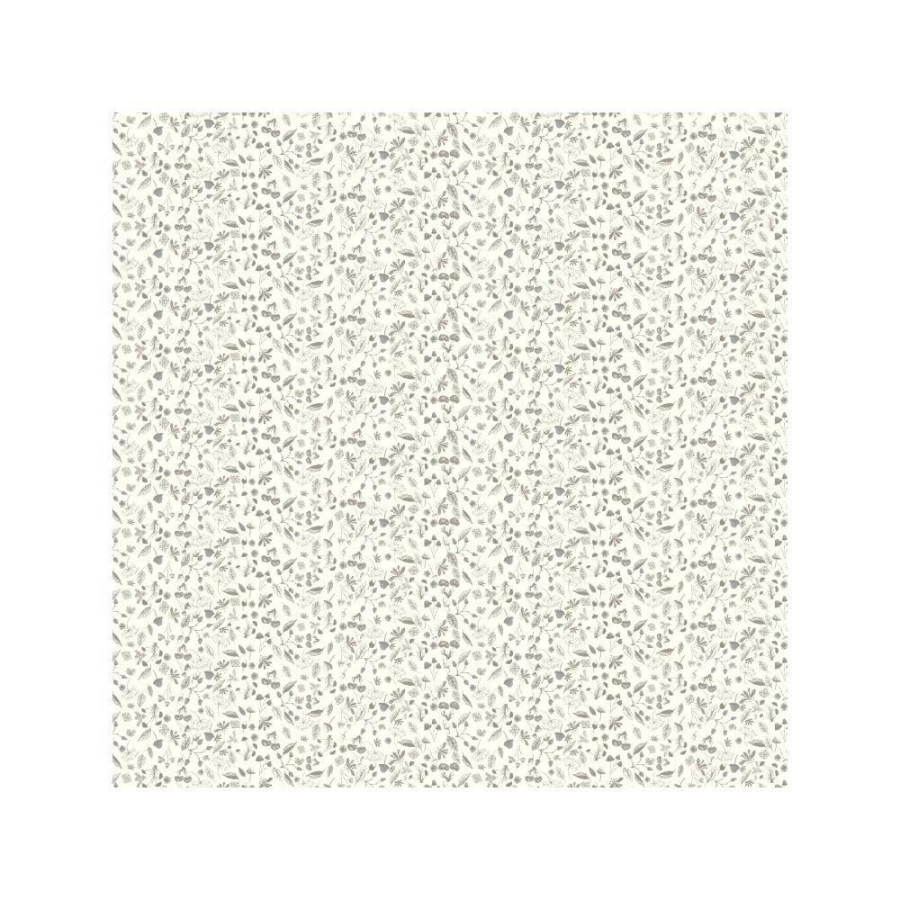 Sada 20 dekoratívnych papierových obrúskov A Simple Mess Ire