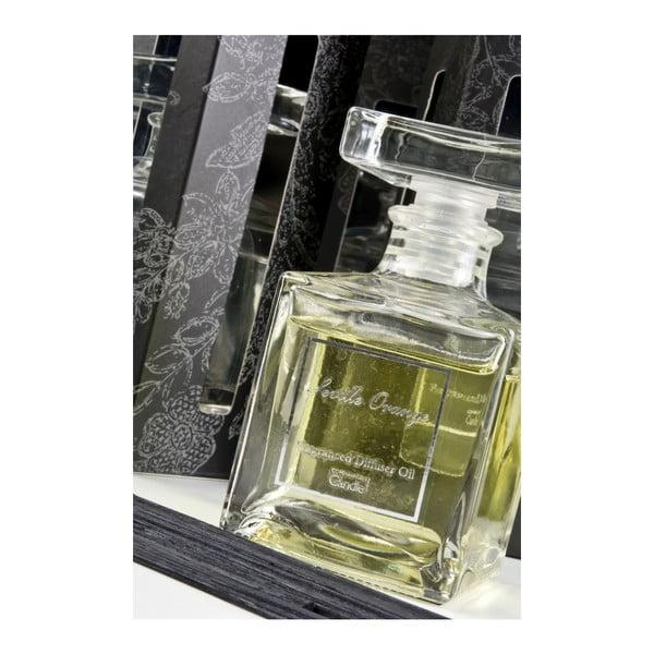 Aroma difuzér Citrus Flower Reed, 100 ml