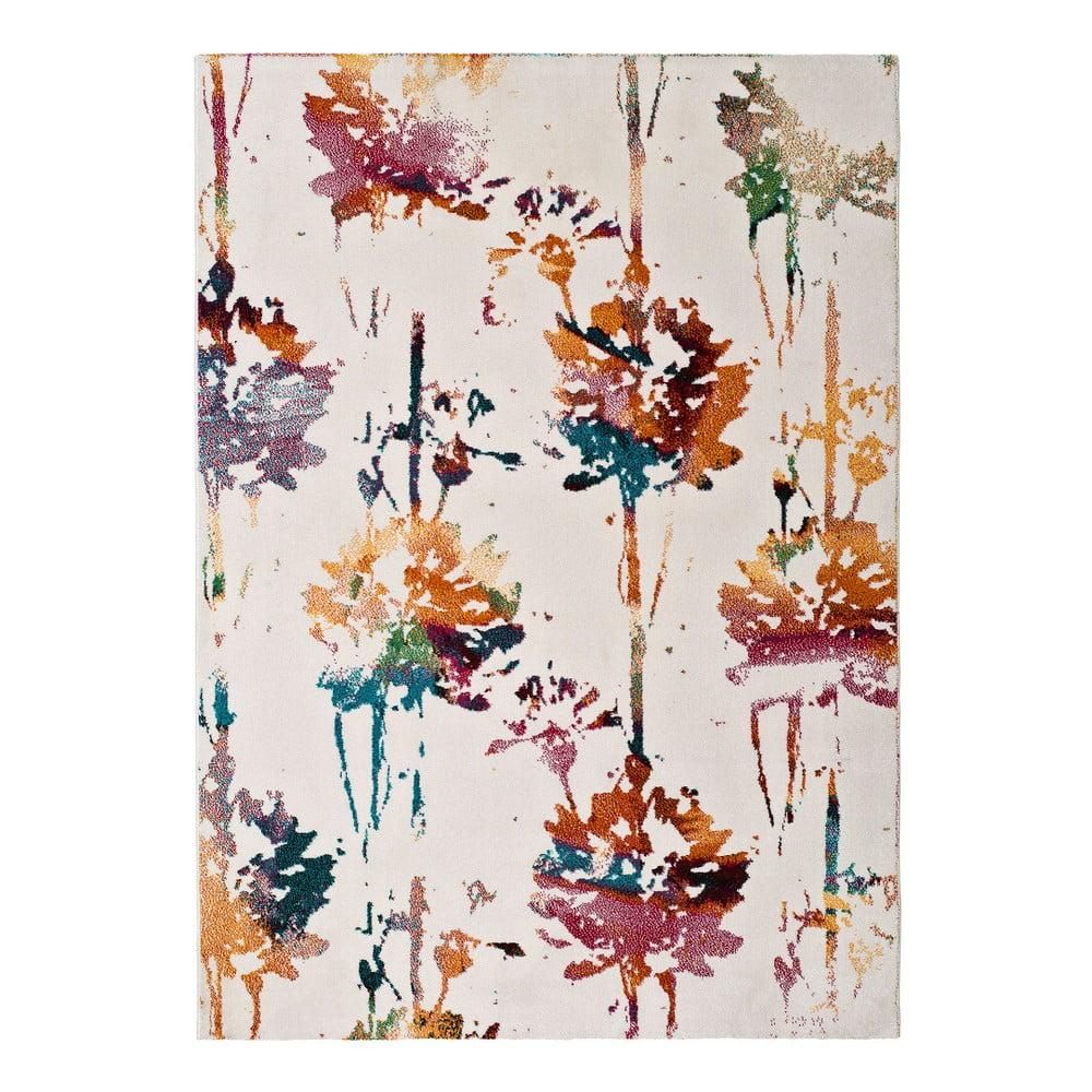 Koberec Universal Katrina Blossom, 160 × 230 cm