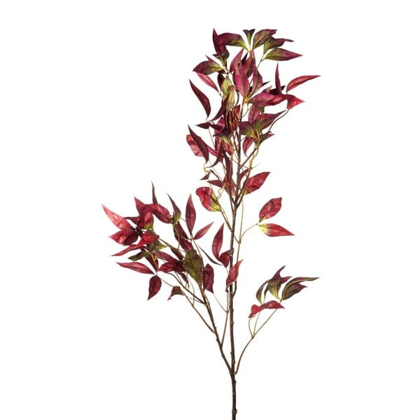 Umelý kvet Japanse Maple