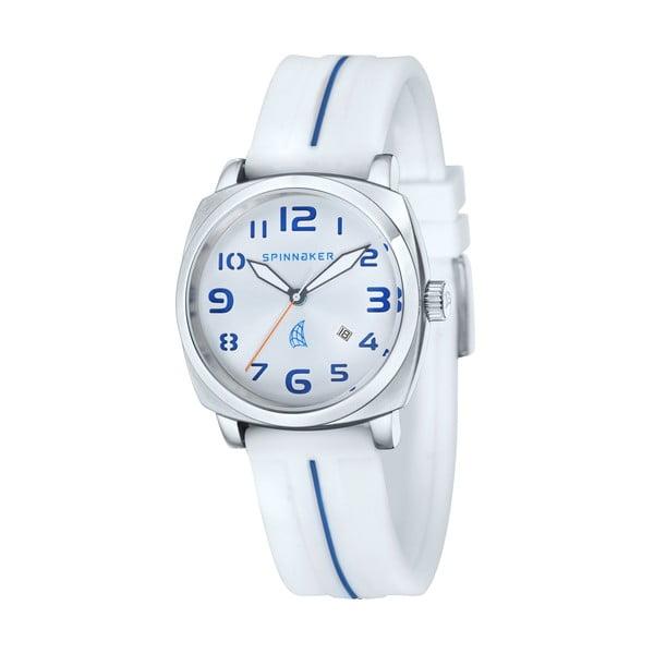 Pánske hodinky Hull SP5019-01