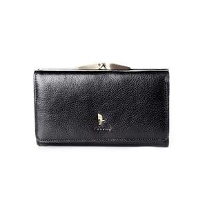Kožená peňaženka Campobasso Puccini