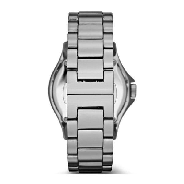Dámske hodinky Fossil CE1067