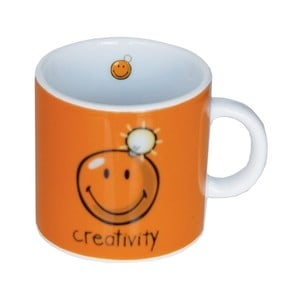 Hrnček Happy Creativity