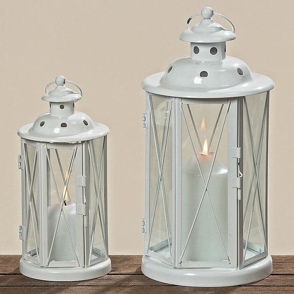 Sada 2 lampášov Annamaria