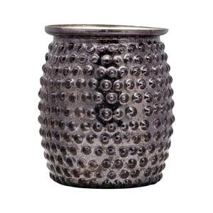 Váza Malika