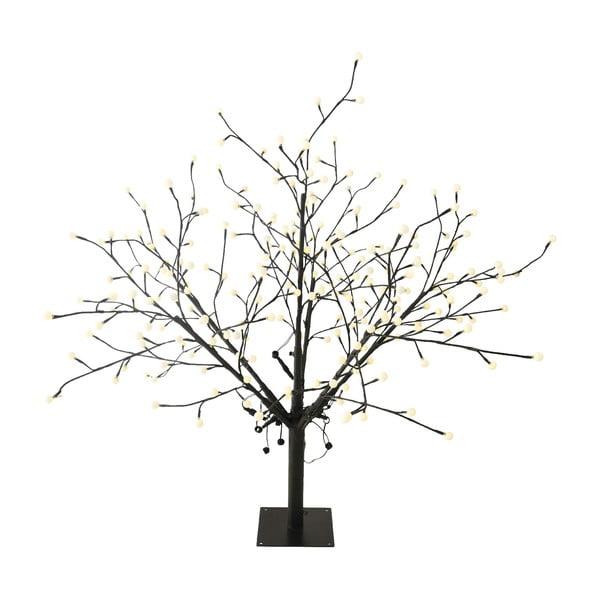 Záhradný dekoratívny strom s LED světly Elinseo