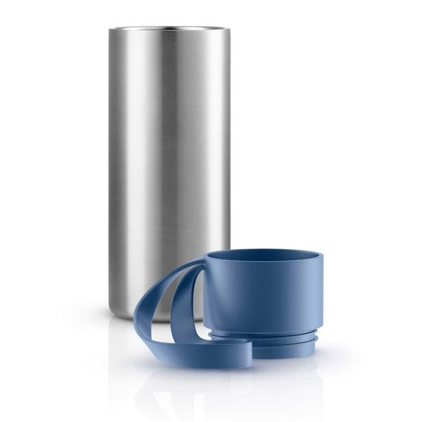 Cestovný hrnček Eva Solo To Go Cup Moonlight Blue, 350ml