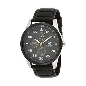 Pánske hodinky US Polo 547/02
