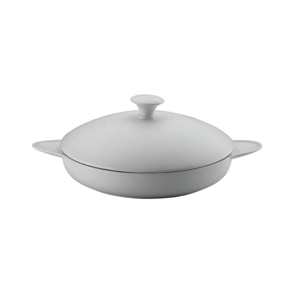 Porcelánová panvica Kutahya