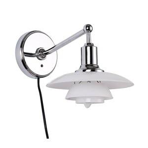 Nástenná lampa Fame Alow