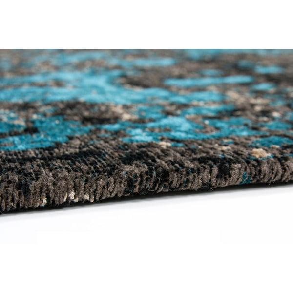Koberec Blue Autumn, 120x170 cm