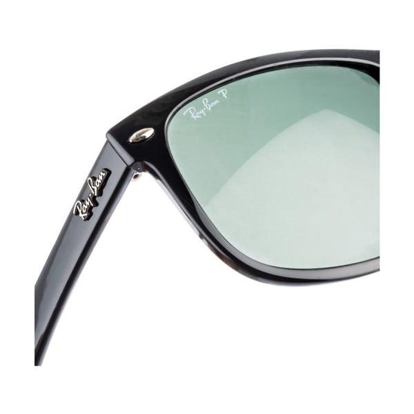 Slnečné okuliare Ray-Ban Petuc Black