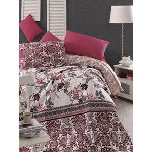 Prikrývka na posteľ Pique 203, 200x235 cm I