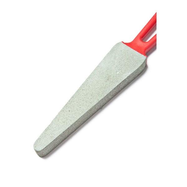 Brúska na nože Utilinox