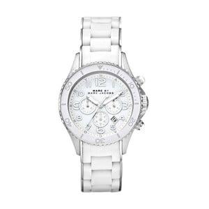 Dámské hodinky Marc Jacobs 02545