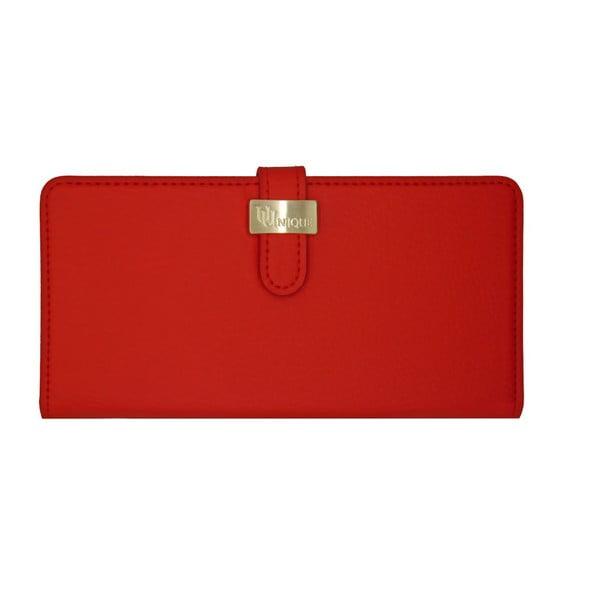 Obal na iPhone6 Slider Red