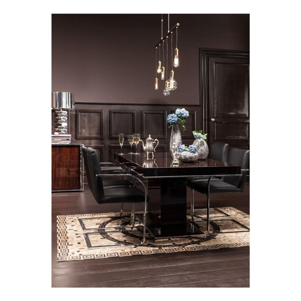 c609649196bd Jedálenský stôl Kare Design Vanity